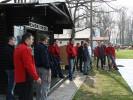 Boogie 4. in 5. april 2009 :: Posnetki iz Mariborskega Boogie-ja