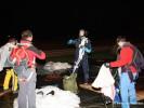 Halloween night jumps 2009 :: Posnetki iz nočnih skokov