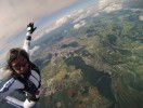 Šolanje za padalca :: ...wanna fly?