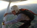 TSO šolanje za padalca :: ...primeri TSO šolanja