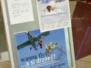 Europark 2009 :: Posnetki iz informativnega dneva